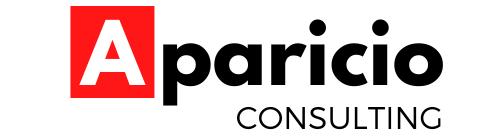 Aparicio Consulting