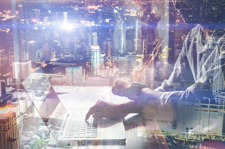 Transformación digital. ¿Qué es y su importancia?