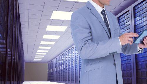 Sin servidores en centros de cómputo, ¿El futuro de las empresas?